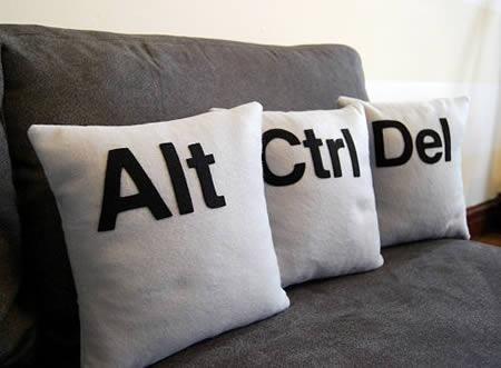 las almohadas mas raras curiosas y geniales que existen 3