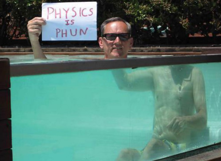 las maravillas de la fisica 8
