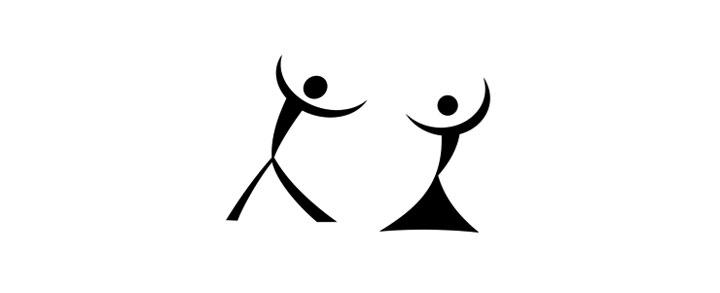 logotipos que parecen otras cosas 10