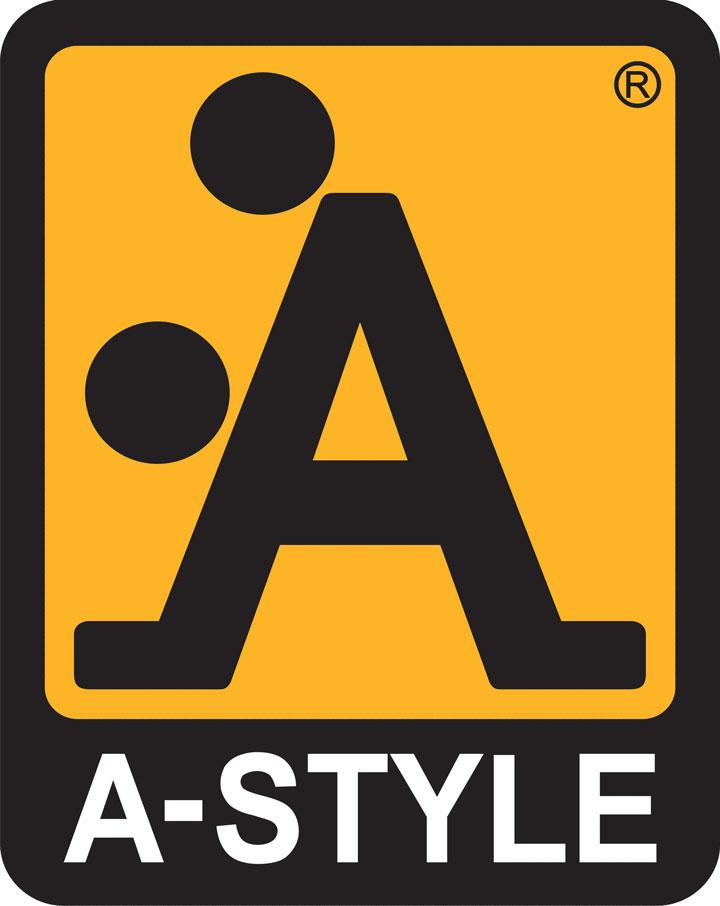 logotipos que parecen otras cosas 2