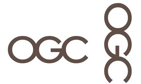 logotipos que parecen otras cosas 3