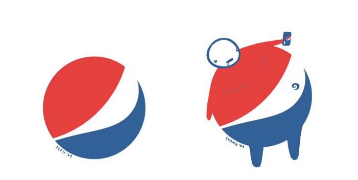 logotipos que parecen otras cosas 5