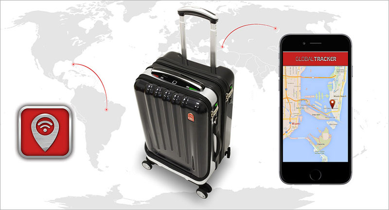 maletas inteligentes 2