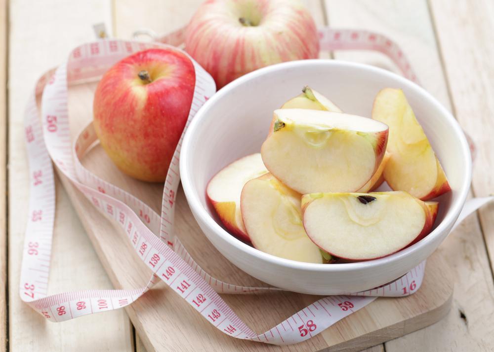 manzanas 4