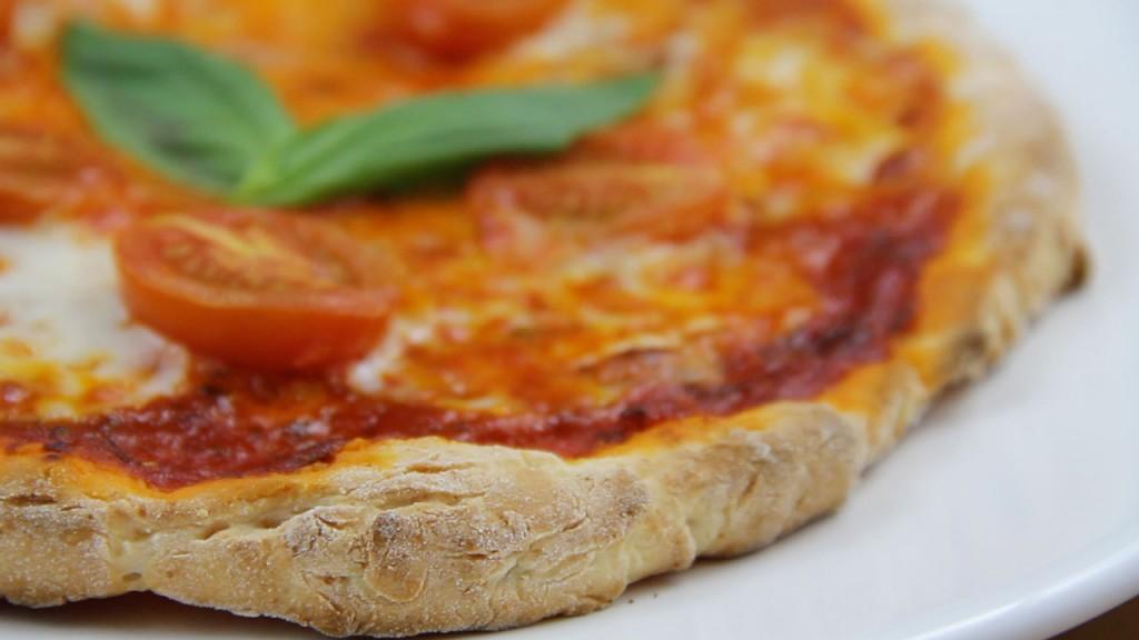 masa-pizza-yogur