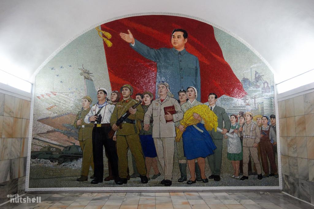 metro corea 12
