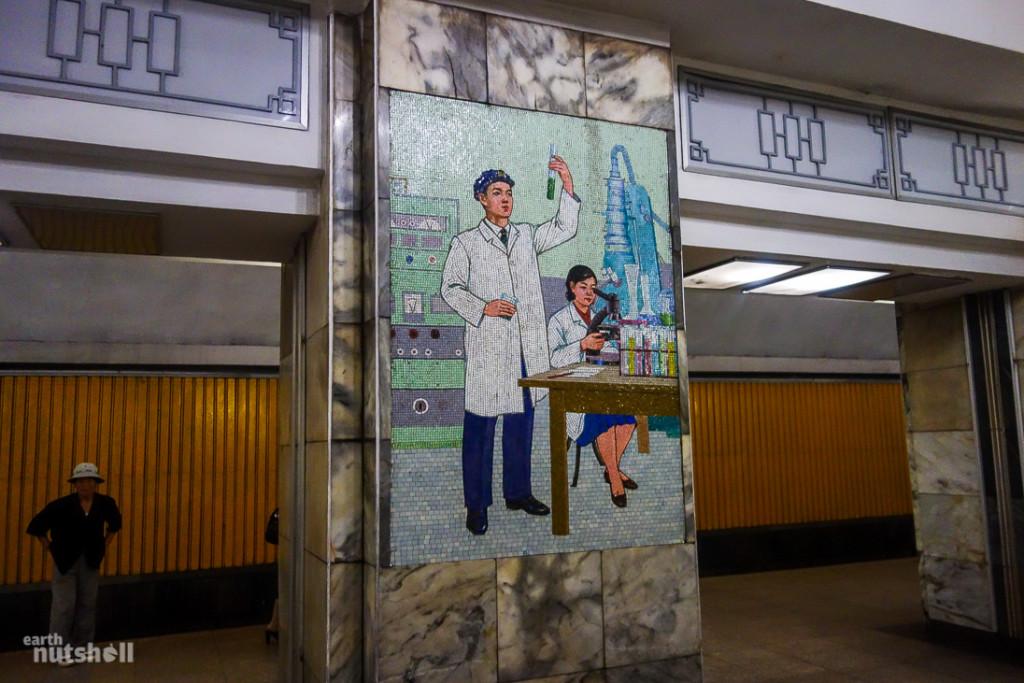 metro corea 28
