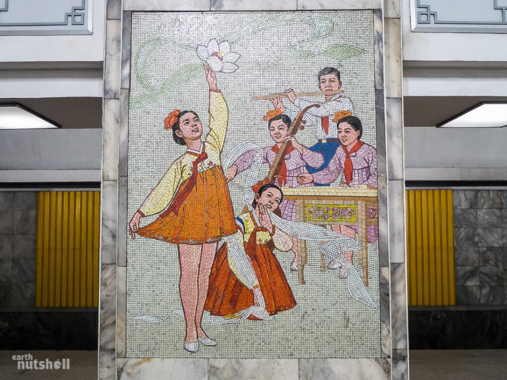 metro corea 31