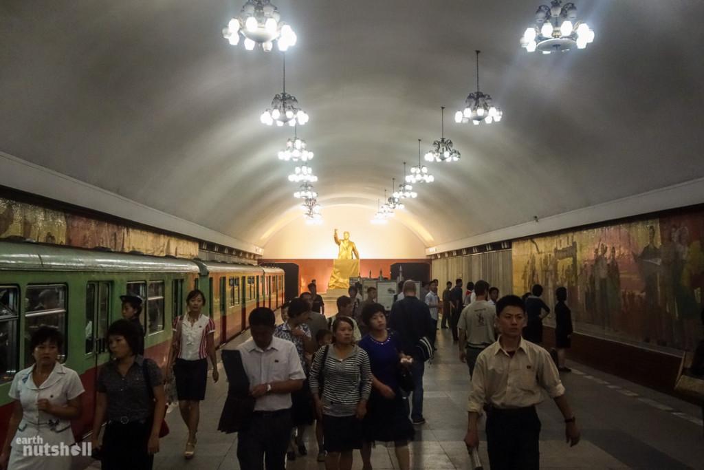 metro corea 33