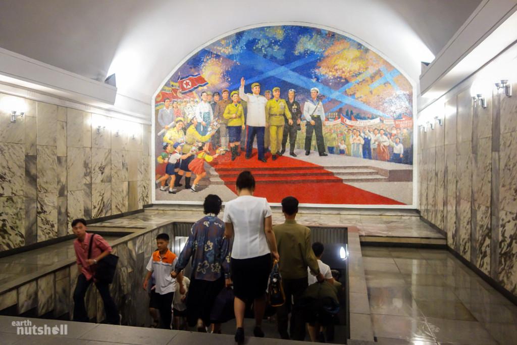 metro corea 35