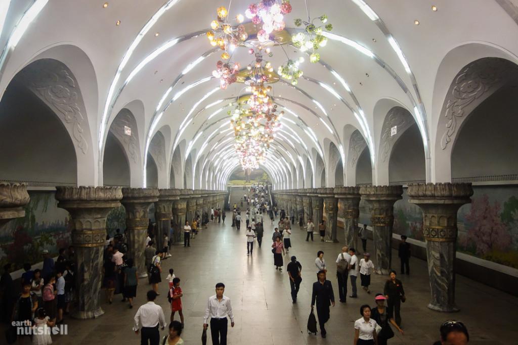 metro corea 6
