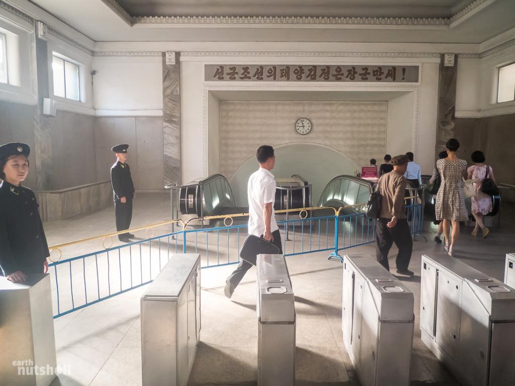 metro corea 8