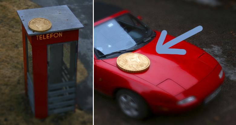 moneda-50-centimos-miniatura