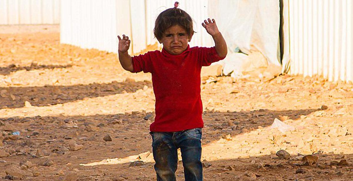 nina_camporefugiados_portada