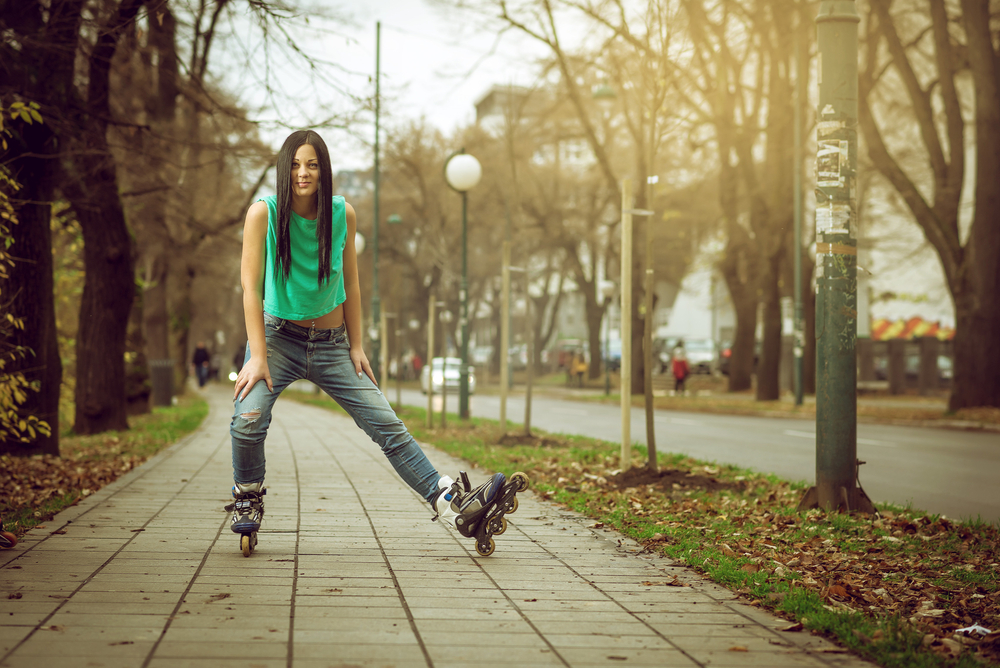 patinar 2