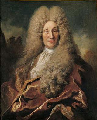 peluca-de-1690