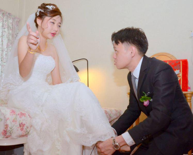 peor boda 1