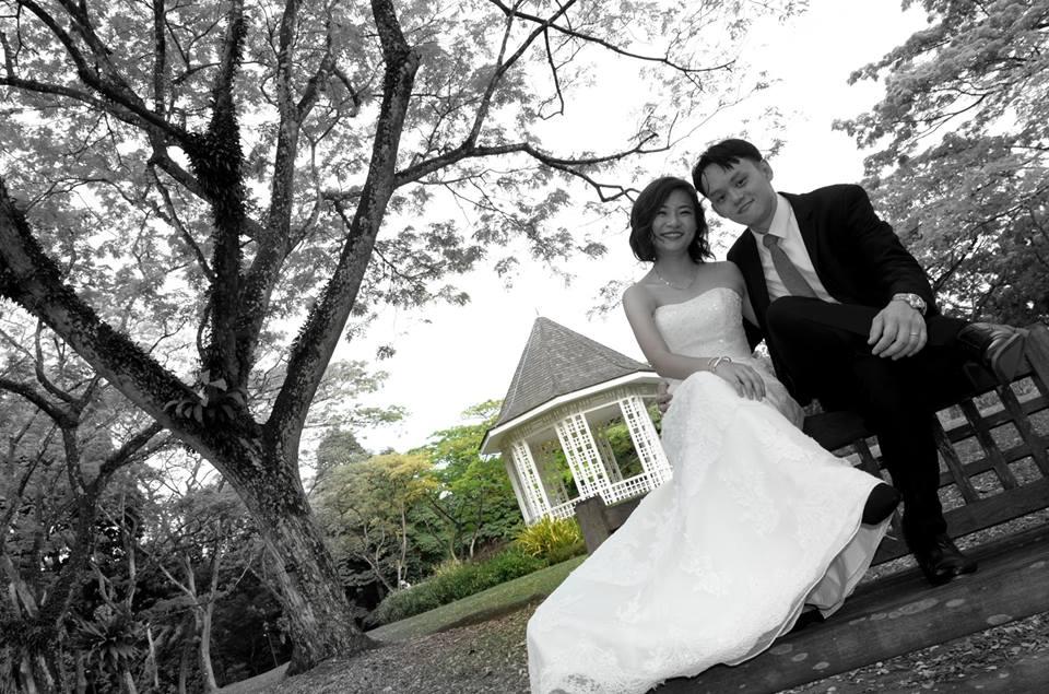 peor boda 10