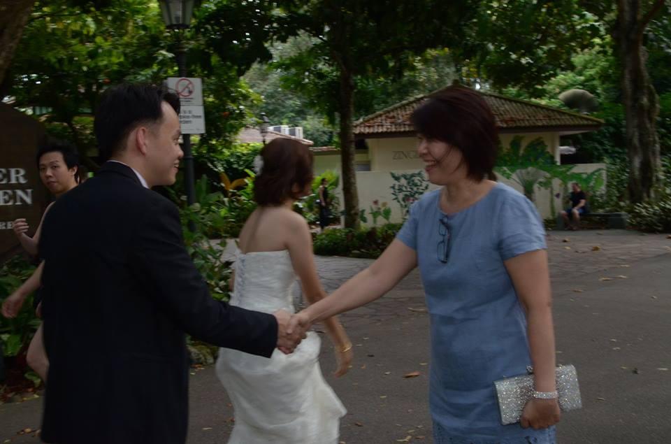 peor boda 12