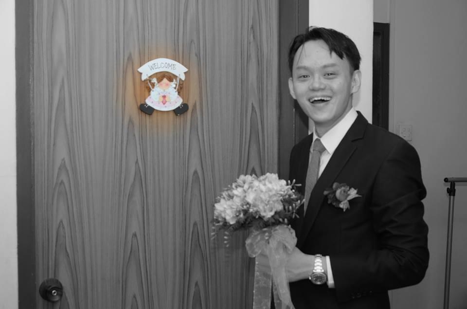 peor boda 3
