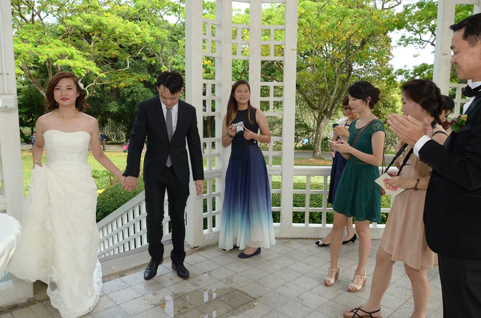 peor boda 4