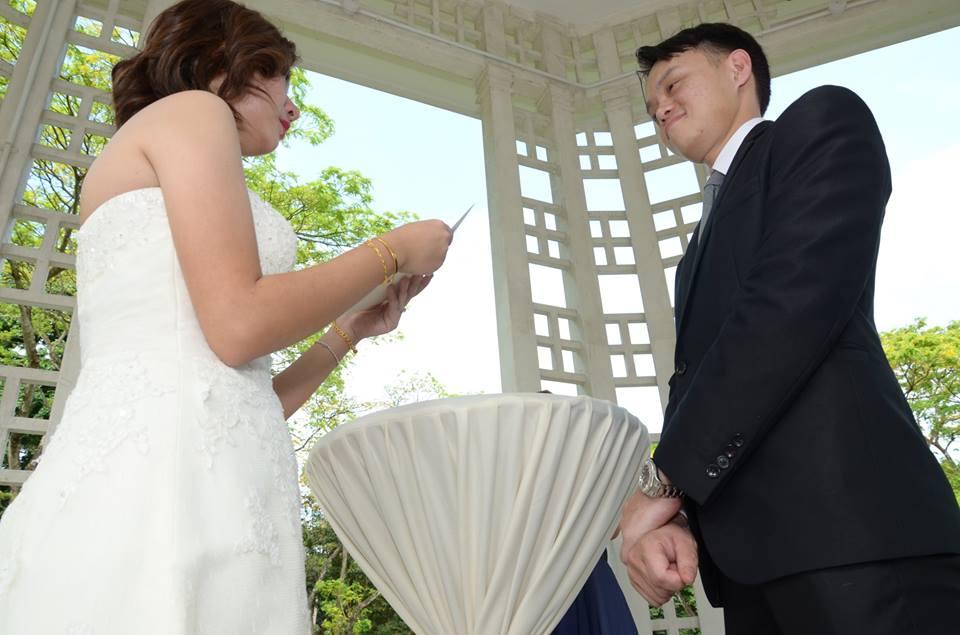 peor boda 5