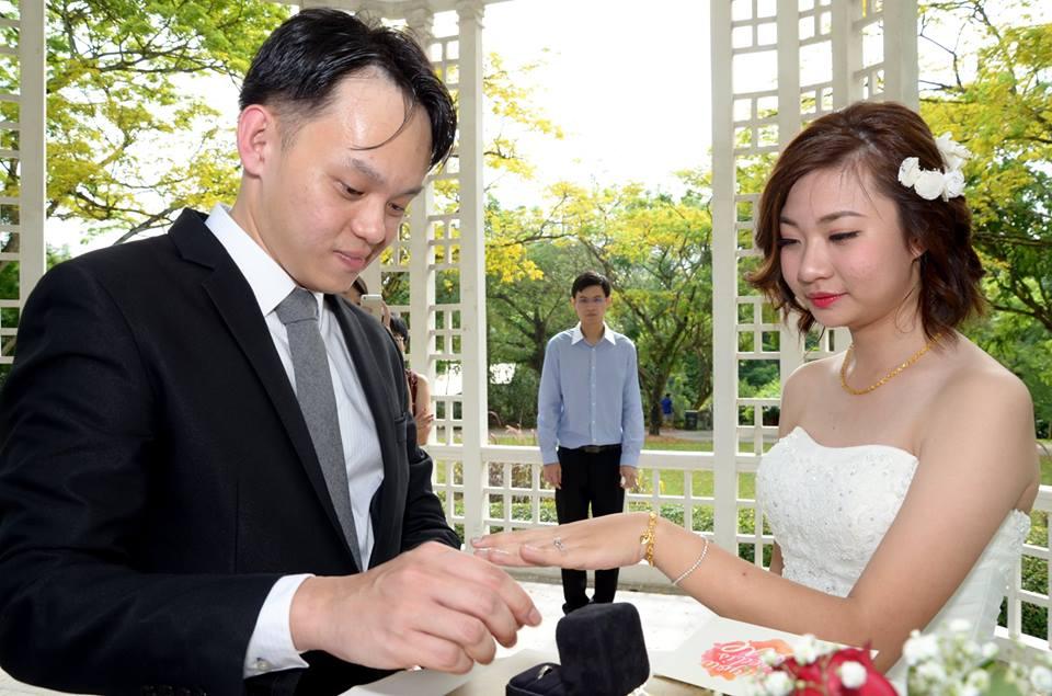peor boda 6