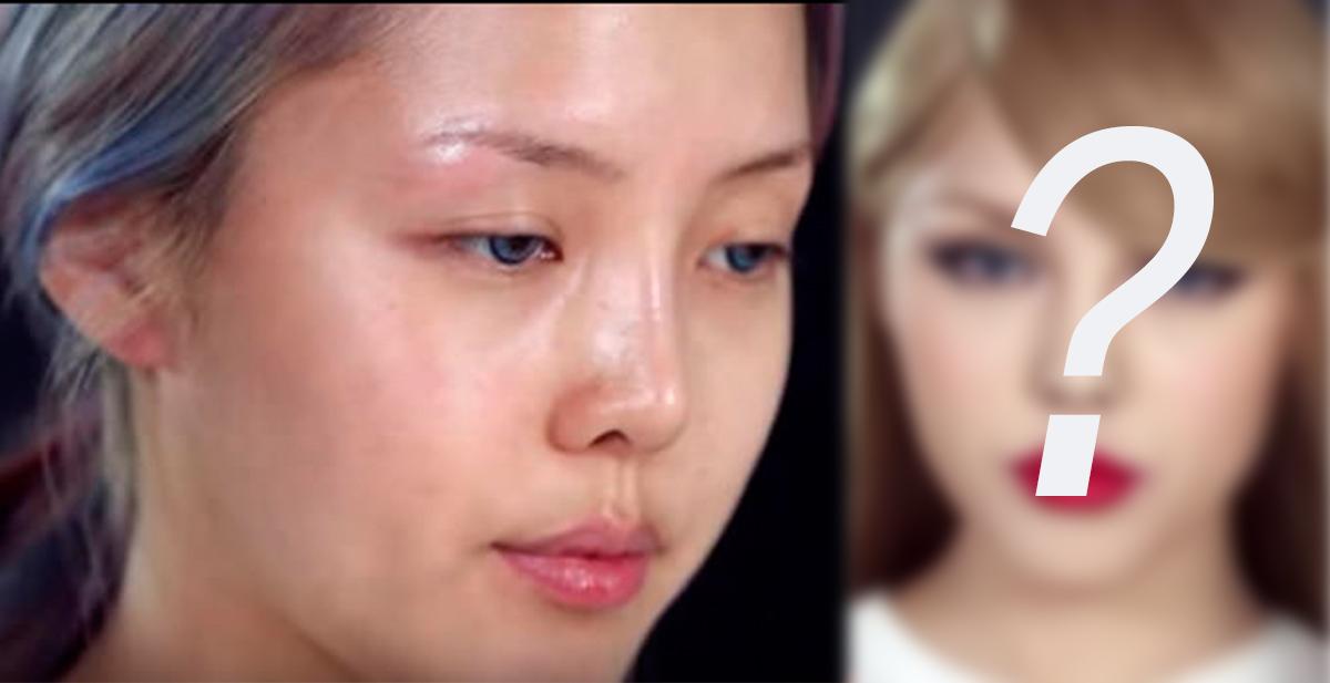 portada maquilladora
