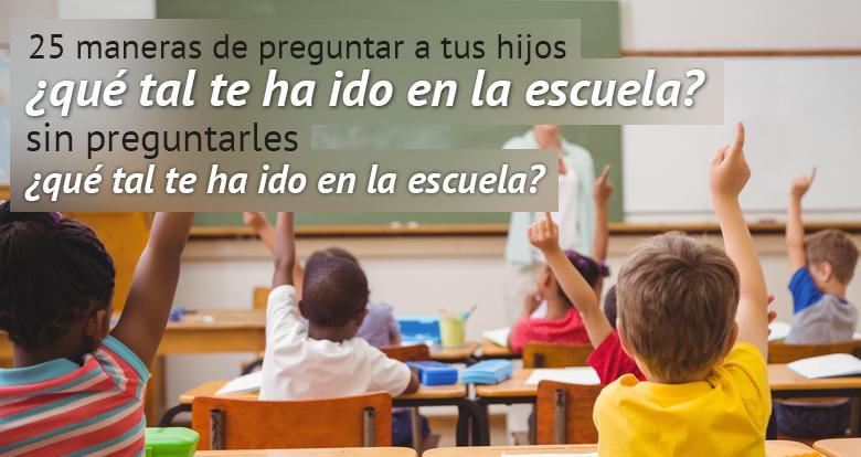 preguntarles-ninos-escuela