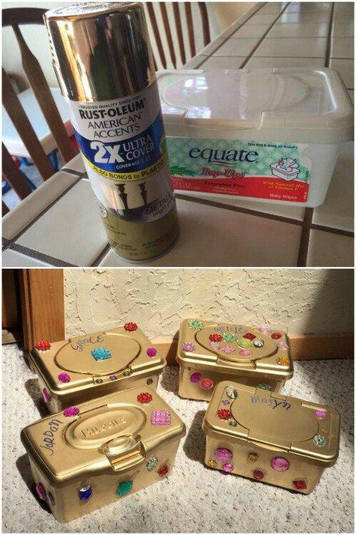 reciclar toallitas 10