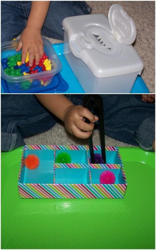 reciclar toallitas 20