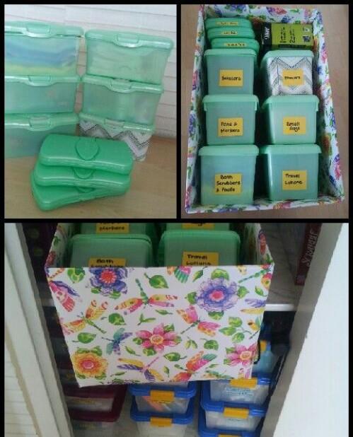 reciclar toallitas 21
