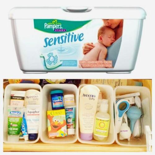 reciclar toallitas 23