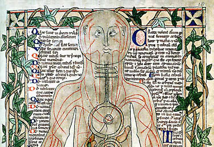 remedios medievales1