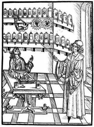 remedios medievales2