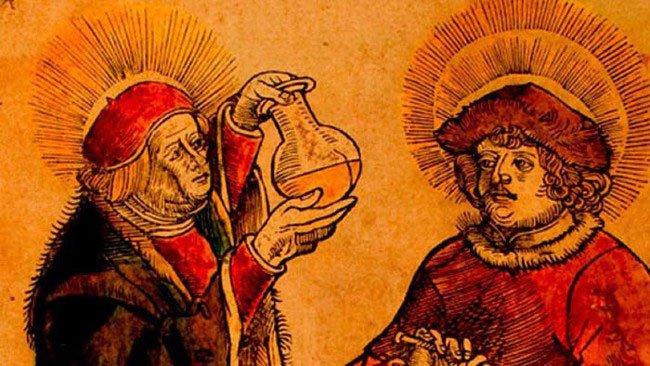 remedios medievales3