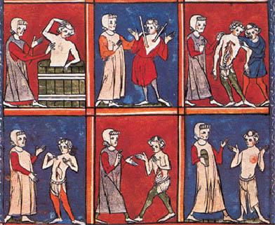 remedios medievales4