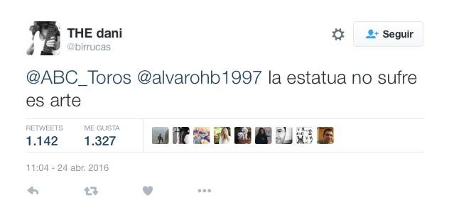 respuestas_toros_1