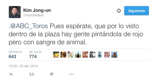 respuestas_toros_2