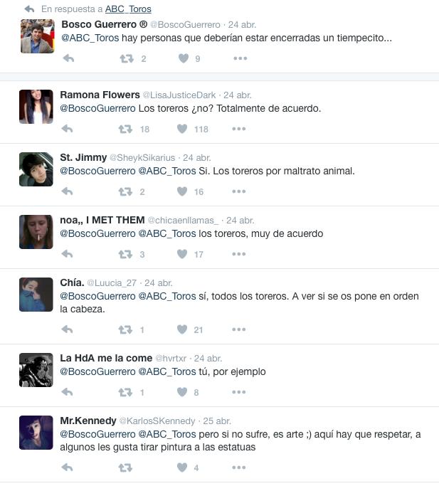 respuestas_toros_3