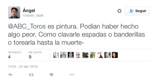 respuestas_toros_5