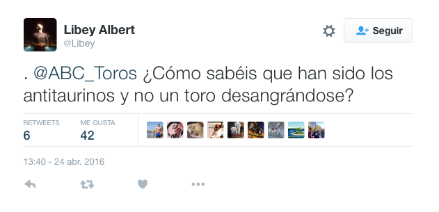 respuestas_toros_6