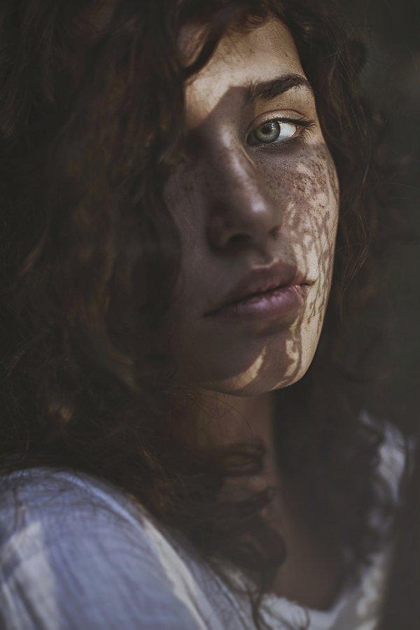 retratos luz natural 10