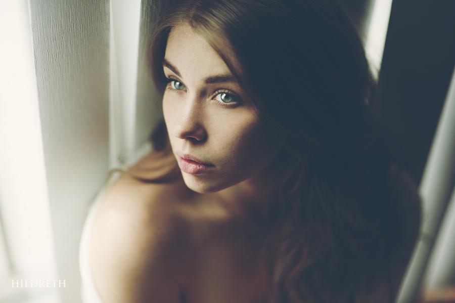 retratos luz natural 21