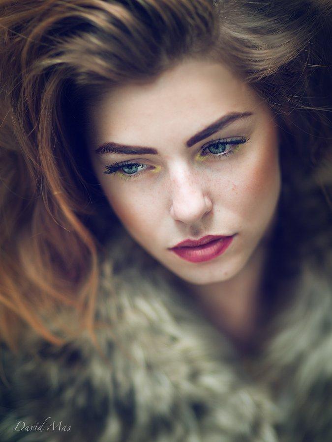 retratos luz natural 22