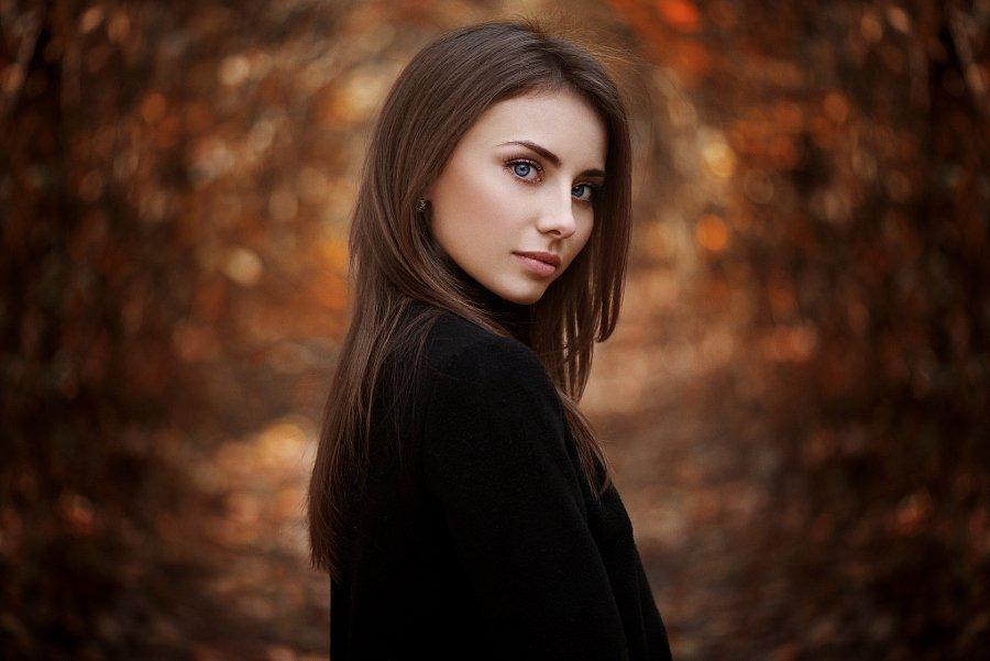 retratos luz natural 5
