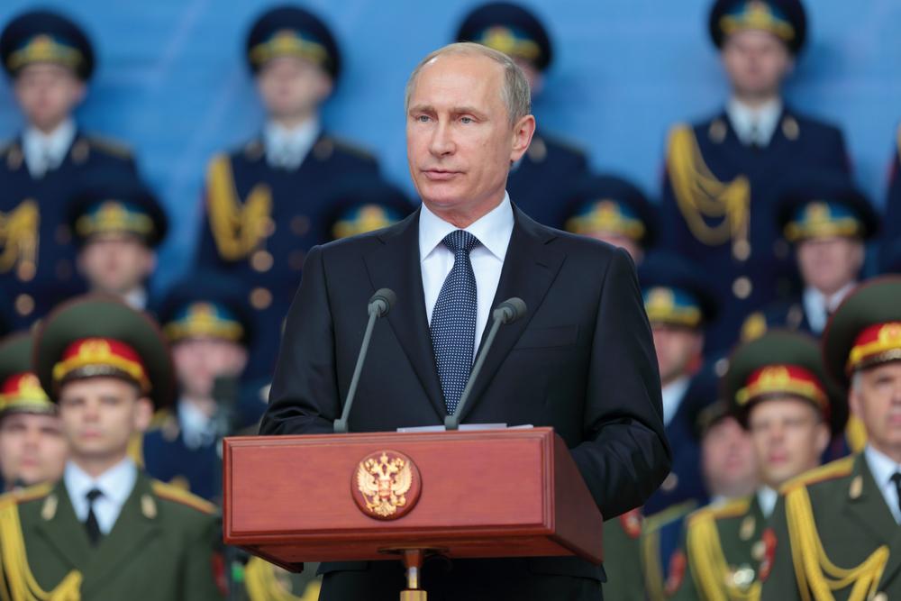 sonrisa rusa 2