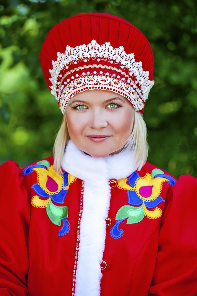 sonrisa rusa 3