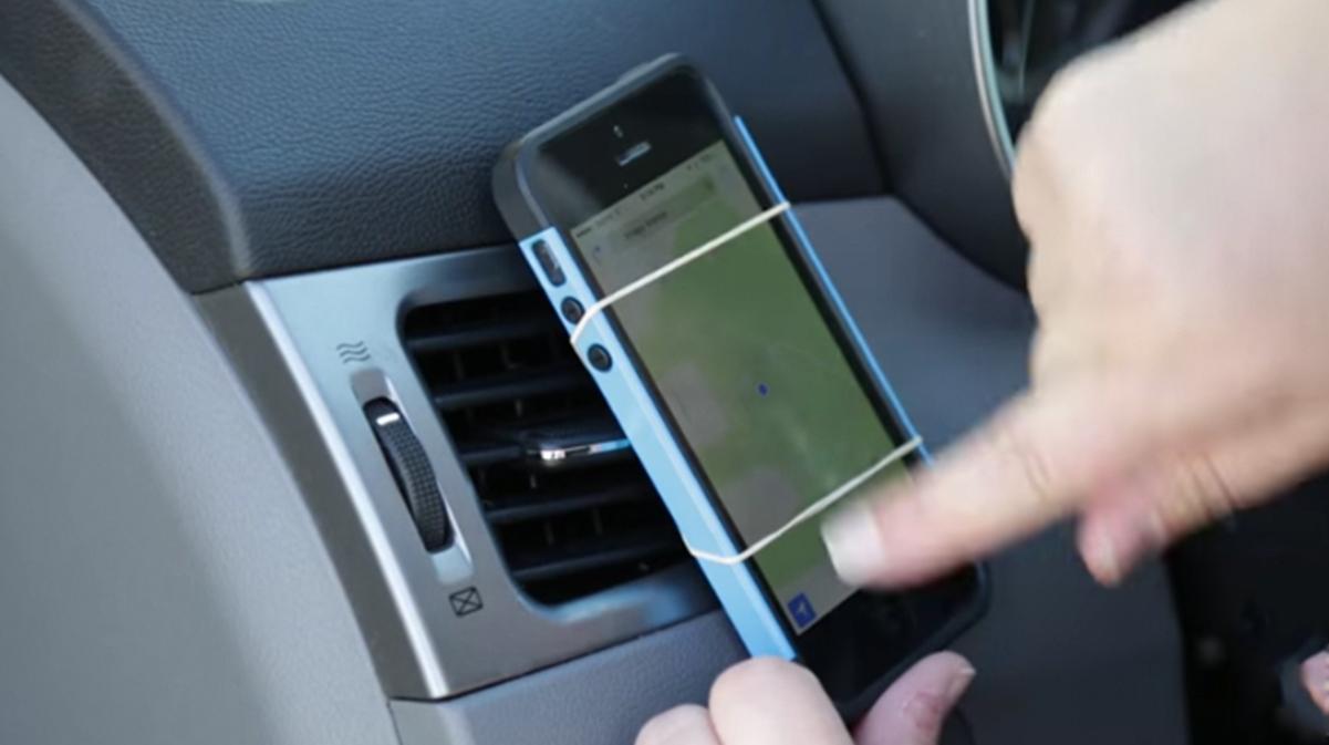 soporte-coche-telefono-casero
