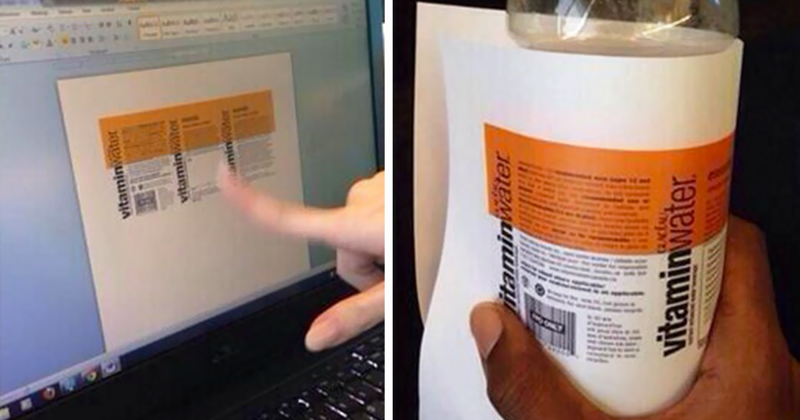 tecnicas ingeniosas para copiar en los examenes 1